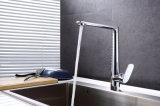 De sanitaire Kraan van de Keuken van de Tapkraan van de Gootsteen van Waren met Goede Kwaliteit