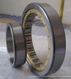 Buon cuscinetto a rullo cilindrico di qualità Nu1048ecm C4