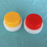 Пластичная крышка соуса крышки масла (качества еды) (NCP57)