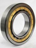 Rolamento de rolo cilíndrico do aço de cromo SKF do Sell da fábrica Nu2312m