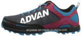 Chaussures Footweat de emballage sportif (815-9793) de sports en plein air d'hommes de la Chine