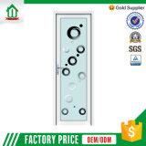 50 Serien-Aluminiumflügelfenster-Tür (50-A-C-D-001)
