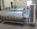 Sistema CIP (ACE-CIP-M1) di pulizia della strumentazione della bevanda