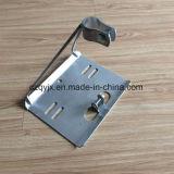Corchete del metal de la antena/metal del soporte que estampa la parte