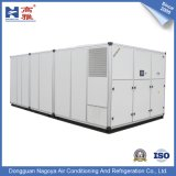 Nagoya Combined Type Air Handling Unit per Pharmaceutical Production (ZK-06)
