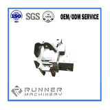 Aluminium, Messing die, Roestvrij staal CNC Delen voor Auto, Motorfiets, Apparatuur machinaal bewerken