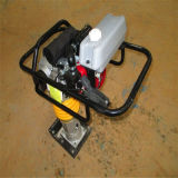 Cheap Portable Petrol / Gasoline Battering Rammer