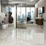 Fußboden oder Wall Glazed Porcelain Polished Tile 600*600