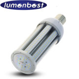 ETL Retrofit 54W Samsung DEL Corn Bulb/Lamp/Light