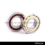 Rodamiento de bolitas angular del contacto (7209 BECBM)
