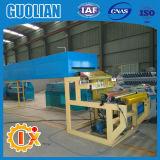 Gl--macchina di rivestimento automatizzata ad alta velocità del rullo di libro macchina 500j per il nastro scozzese