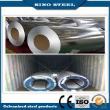 0.14mm bis 4mm heißes eingetaucht galvanisierter/Galvalume-Stahlring