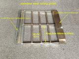 Griglie di laminazione dell'acciaio inossidabile (HT003)