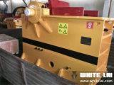 Triturador de maxila do equipamento 24X36 da pedreira (PE600X900)