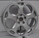 Rad des niedrigen Preises für VW, Toyota, Honda-Automobil