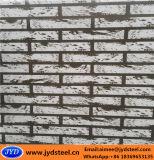 По-разному катушка картины PPGI стальная для строительных материалов