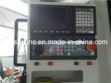 Torno Ck6197W de la reparación de la rueda de coche