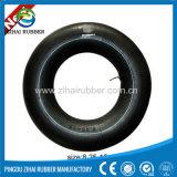 Chambre à air de pneu pour 750-16