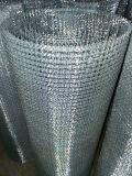 Heiße Verkaufs-gute QualitätsWarmhouse Zubehör materiell mit niedrigem Preis