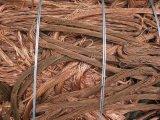 Поставка цены эскарпа медного провода