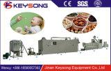 Máquina de fabricação de alimentos para bebés em pó de alta capacidade para nutrição