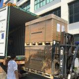 Módulo polivinílico 150W - 170W del panel solar de Morogo para el sistema de energía