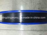 Non Sag Aks Wal Wire pour four à vide et revêtement