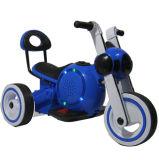 L'énergie électrique de la qualité En71 approuvée badine la vente en gros de motocyclette