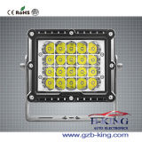 Nuovo CREE LED Driving Lamp di IP68 20PCS*5 100watts