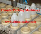 Juice automatique Bottle Filling et Sealing Machine