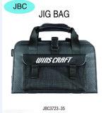 Saco de jóias de pesca, saco de pesca - saco de pesca (JBC) 16-3