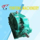 Dcy Serien-Kegelradgetriebe-Verkleinerungs-Getriebe
