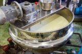 De automatische Harde Lopende band van het Suikergoed Met Servobesturing