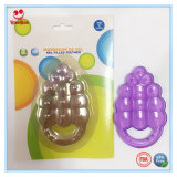 Best Water Filled Teething Toys for Caring Baby Teeth
