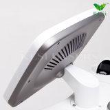 Máquina profesional de la pérdida de peso de la cavitación del salón de belleza de Klsi/carrocería femenina que adelgaza masaje