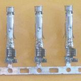 Terminale automobilistico 66601-1 del connettore del cablaggio del collegare dell'indicatore luminoso della coda