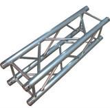 Алюминиевая ферменная конструкция для этапа или выставки