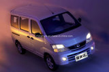 Precio de USD3950-Hot Promotion&Lowest del omnibus de /Mini/del mini omnibus de la ciudad/de mini Van