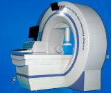 De Apparaten van elektro-Thermotherapy van Extracorporeal (voor Voorstanderklier en de Ziekte van de Gynaecologie, Tumor)