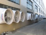 """58 """" ventiladores de flujo axial industriales de alta velocidad/ventilador de ventilación/extractor"""
