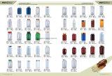 Bottiglie farmaceutiche dell'animale domestico della bottiglia di plastica all'ingrosso della radura (200ml)