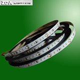 Light Strip SMD3014 LED striscia flessibile impermeabile del LED