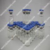 Einspritzung lyophilisiertes Peptid Epitalon für Antiaushärtung 10mg/Vial
