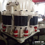 상해 직업적인 휴대용 결합 쇄석기 (WLCF1000)