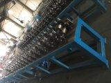 Barra di Fut T di griglia del soffitto T che fa macchinario
