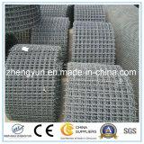 Prezzo di fabbrica con il comitato saldato alta qualità della rete metallica