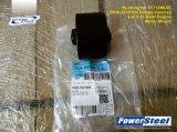 5171086AC 2009-2010適合のごまかしの旅行2.4/3.5L後部エンジンモーター台紙A5527 Powersteelのためのブッシュ;