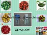 Yunnan Lida плюс зеленый цвет Slimming капсулы Weightloss пилек первоначально