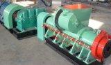 Neue Kohle-Rod-Strangpresßling-Maschine