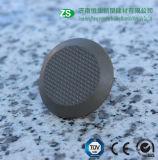 Espárrago de pavimentación táctil del acero inoxidable del PVC de la alta calidad